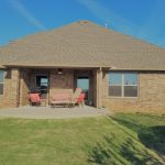 3913 Normandy Rd