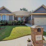 3712 Oakridge Cir