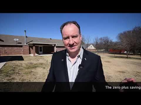 Keller Mortgage Oklahoma Real Estate Market