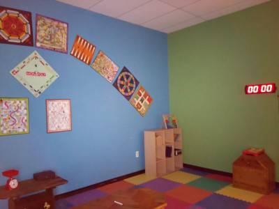 ClueQuest Edmond Escape Rooms - Edmond Small Business Spotlight